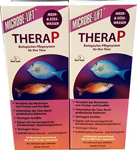 microbe-lift-therap-conditionneur-deau-de-bacteries-praparat-pour-aquarium-eau-de-mer-eau-douce