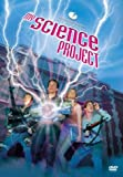 My Science Project [Import USA Zone 1]