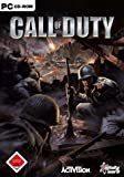 Call of Duty - Limited Edition