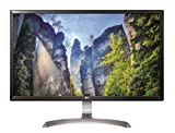 Lg 27 Monitor - Best Reviews Guide