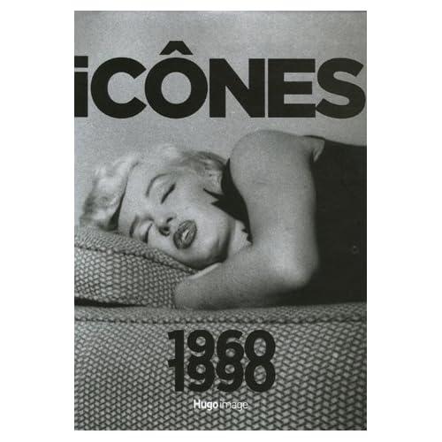 ICONES 1960 1990