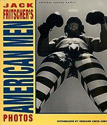 Jack Fritscher's American Men