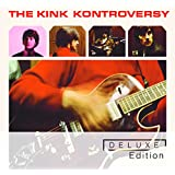 The Kinks Kontroversy (Deluxe Edition)