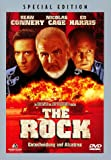Jerry Bruckheimer Blockbuster Collection (Armageddon/The Rock/Con Air) [Box Set] [3 DVDs]