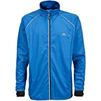 Trespass Men's Blocker Active Jacket