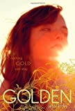 Golden by Jessi Kirby (2013-05-14)