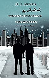 Weihnachtschaos inbegriffen (Jaysen und Leeroy, Band 6)