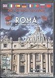Rome in the Third Millennium - PAL...