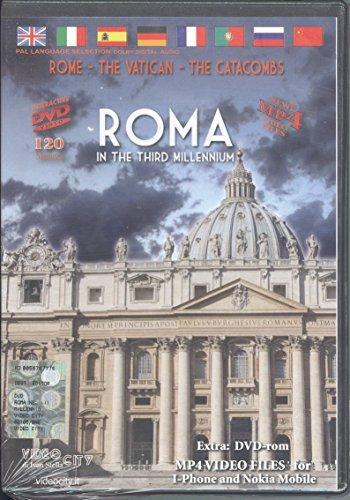 Rome in the Third Millennium - PAL