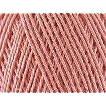 DMC Petra Crochet Yarn Size 3 Colour - 53326