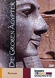 Die großen Ägypter - Ramses
