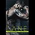 Lane (Grim Sinners MC Book 1)