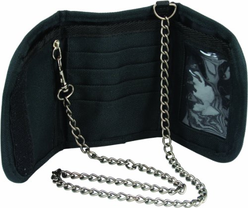 highlander-walkabout-cartera-color-negro