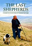The Last Shepherds [DVD]