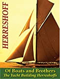 Of Boats and Brothers: The Yacht Building Herreshoffs [OV]