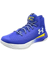 a13d2653ff73 Amazon.co.uk  14.5 - Basketball Shoes   Sports   Outdoor Shoes ...