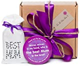 Best Present For Moms - Gifts For Mum From Daughter Or Son – Review