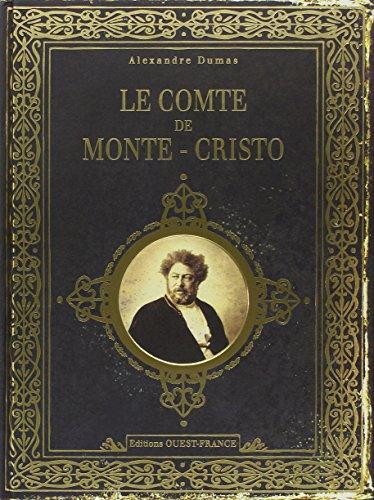 JOURDAN TÉLÉCHARGER CRISTO COMTE LE MONTE DE LOUIS
