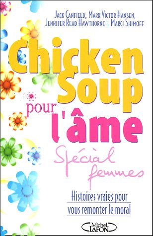 chicken-soup-ame-special-femme