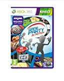 Cheapest Game Party 4: In Motion (Kinect) on Xbox 360