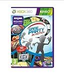 Die besten Trivia Games - Kinect: Game Party - In Motion (Xbox 360) Bewertungen