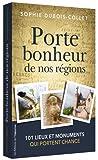 """Afficher """"Porte-bonheur de nos régions"""""""