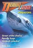 DOWNLOAD: Predators (Down Load)