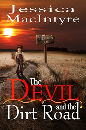 the-devil-and-the-dirt-road