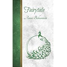 Fairytale (Tales from Heissia Book 2)