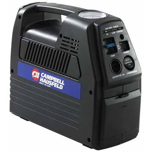 campbell-hausfeld-cordless-rechargeable-inflator-with-12-volt-power-outlet-cc2300-by-campbell-hausfe