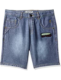 20109002c 5 - 6 years Boys' Clothing: Buy 5 - 6 years Boys' Clothing online at ...