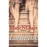 Ladivine: Roman (suhrkamp taschenbuch)
