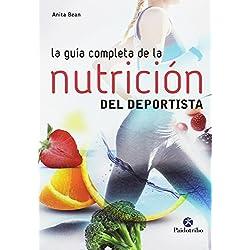 La guía completa de la nutrición