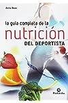 https://libros.plus/la-guia-completa-de-la-nutricion-del-deportista/