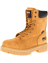 Timberland 34lcaqj5r Amazon Esbotas Hombre Pro Para Zapatos CQtrdhs