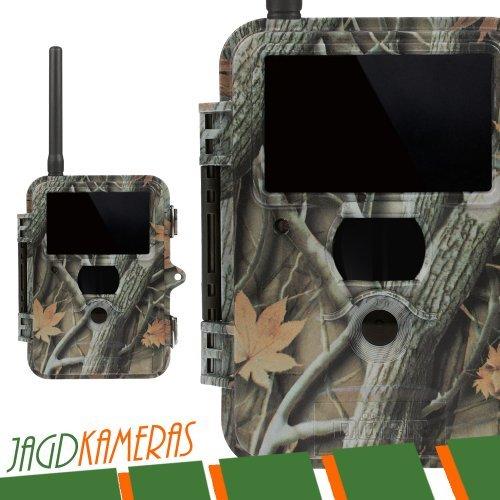dorr-snap-shot-mobil-black-51-camouflage-couteau-lampe-de-poche-led-mms-email-invisible-flash-camera