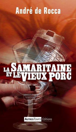 la-samaritaine-et-le-vieux-porc