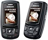 Samsung SGH E370 E 370 Slider-Handy Ohne Simlock/Vertrag In Whitebox