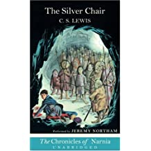 The Silver Chair (Narnia)
