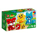 LEGO-Duplo-My-First-il-Mio-Primo-Puzzle-Degli-Animali-10858