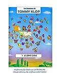 Telecharger Livres Tommy Klop 7 Le Grand Chene Les Aventures de Tommy Klop (PDF,EPUB,MOBI) gratuits en Francaise