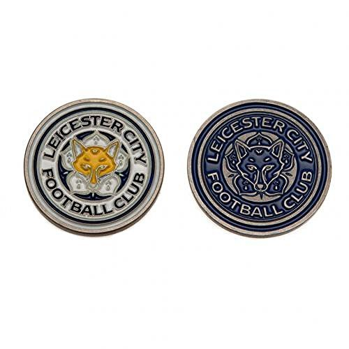 leicester-city-fc-official-football-gift-golf-ball-marker-a-great-christmas-birthday-gift-idea-for-m