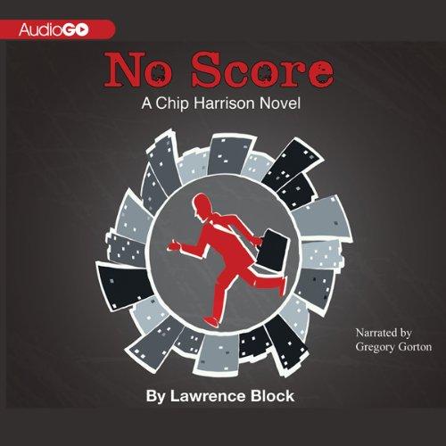 No Score  Audiolibri