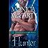 The Hunter: A Highland Guard Novel