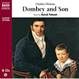 Dombey and Son (Classic Fiction)