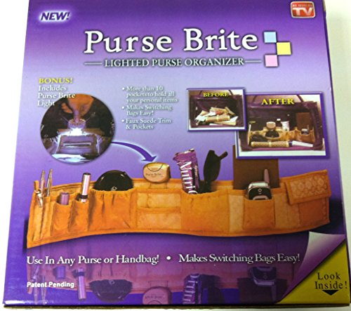purse-brite-handbag-organizer-as-seen-on-tv
