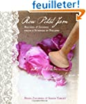 Rose Petal Jam: Recipes & Stories fro...