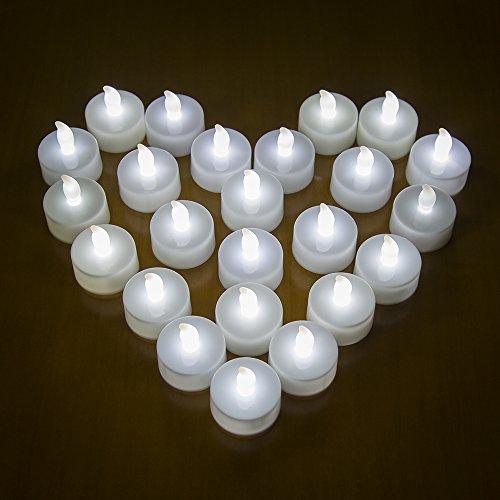 24-bougies-a-led-maxah-led-bougies-en-plastique-lot-de-24-bougies-pour-les-mariages-soiree-fetes-com