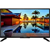 Veltech VEL32FO01UK 32inch 1080p Full HD TV - A Rated