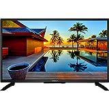 Best 32 Inch Tvs - Veltech VEL32FO01UK 32inch 1080p Full HD TV Review